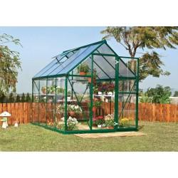 Serra GreenHouse Hybrid 185x248cm