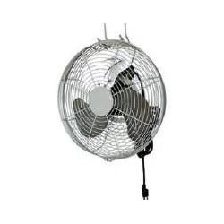 Ventilatore a Sospensione
