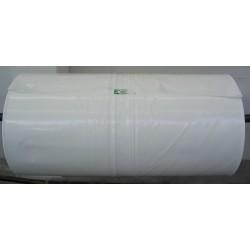 Larghezza 12.5mt Bianco