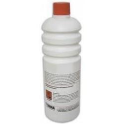 Detergente Anticalcare