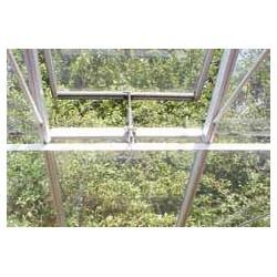 Finestra di tetto 82x73cm